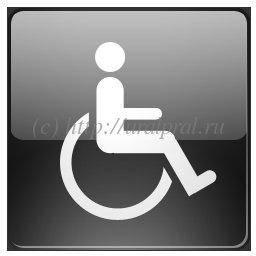 установление инвалидности