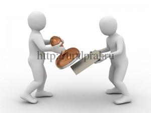 исполнение обязанностей временно отсутствующего работника