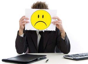 увольнение во время болезни