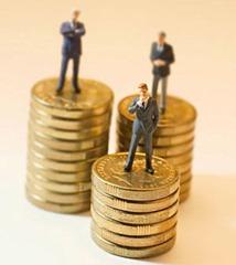 Выплата стоимости доли при выходе из ООО